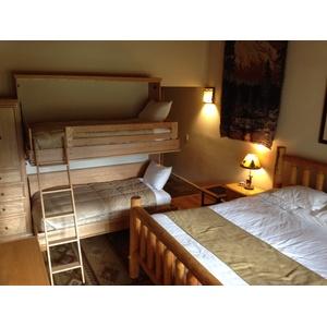 Murphy Bunk Beds Murphy Bed Option Wilding Wallbeds Wilding Wallbeds