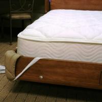 Murphy Bed Corner Protectors